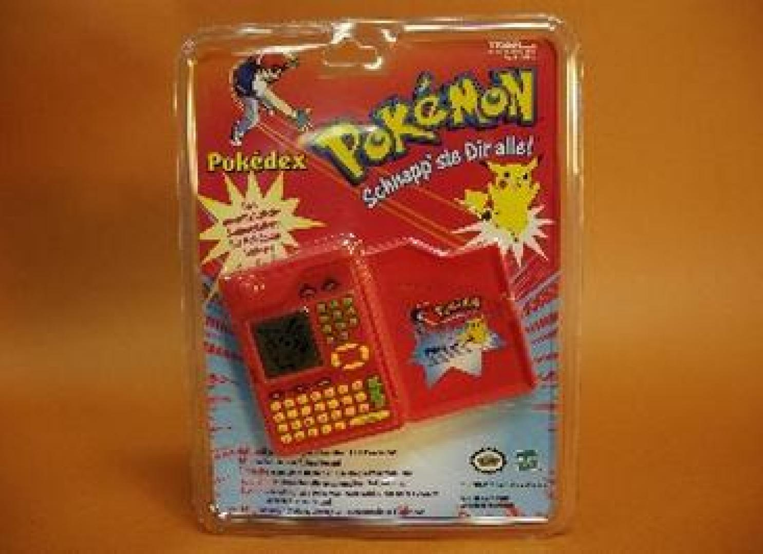 0937_Pokédex_Lerncomputer